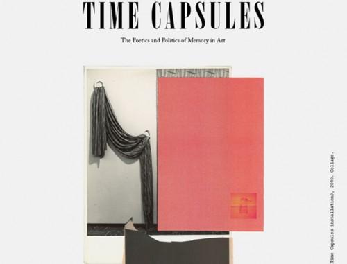 timecapsules_web