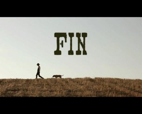 3 TROVADORES VIDEOCLIP 2012