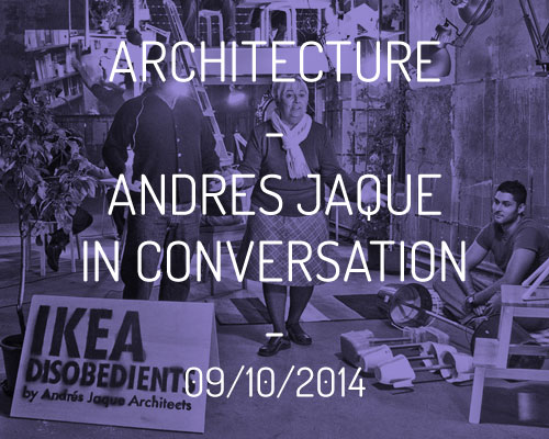 ARCH-ANDRES3