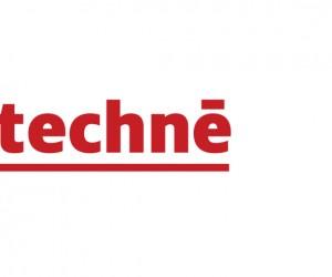2013 HIGHLIGHTS – 24th Interim Exhibition: Techné at Hanmi Gallery