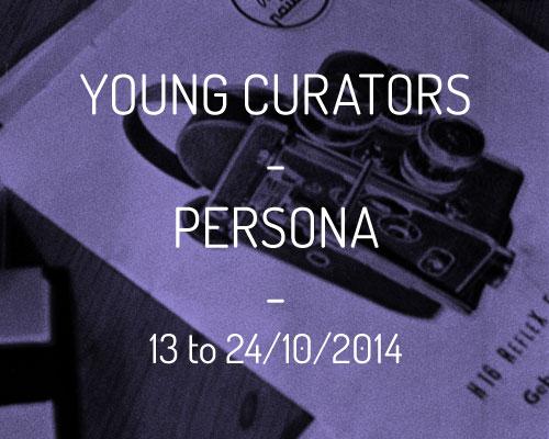 YOUNG_CURATORS