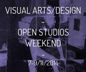 openstudios-weekend01