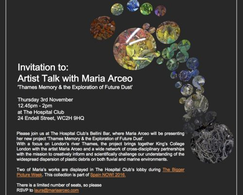 invitation-november-3-maria-arceo